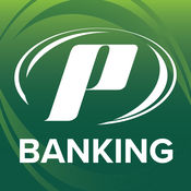 First PREMIER Bank Mobile Banking 6.0.5203