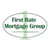 First Rate Mortgage Group