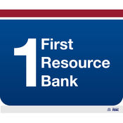 First Resource Bank Mobile Banking 3.30.0+1611231044.i