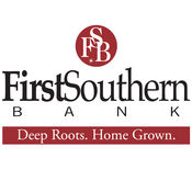 First Southern Bank Mobile Banking 3.32.0+1702021210.i