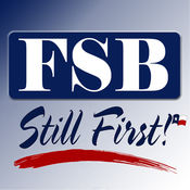 First State Bank Central Texas 4.2.2+1705051001.i