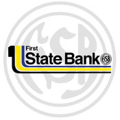 First State Bank Mobile Banking App