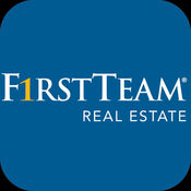 First Team Real Estate Rossmoor