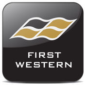 First Western Mobile