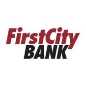 FirstCityBank
