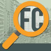 Fiscalização Cidadã - São Paulo 2.1