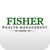 Fisher Wealth Management Financial