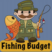 Fishing Budget 2