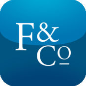 Fitzpatrick and Co. Brokerapp 1.1