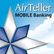 Five Star Bank - AirTeller - Mobile Banking 4.2.3+1706