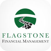 Flagstone Financial Management
