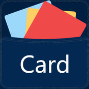 Flash Card for CFA® Exam