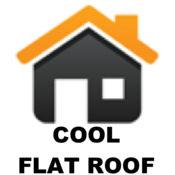 Flat Roof Calculator  1