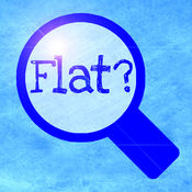 FlatCheck