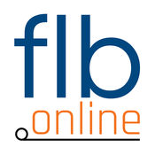 FLB.online 4.2.20