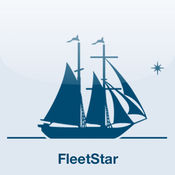 FleetStar Financial