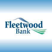 Fleetwood Bank 8.4.0.1