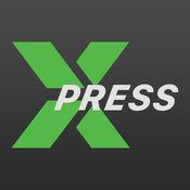 Flextrade Xpress