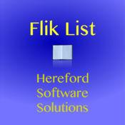 FlikList