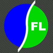 Florida Child Support Calculator