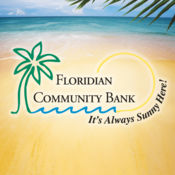 Floridian Community Bank Mobile 3.30.0+1610181141.i