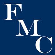 FMC Mobile