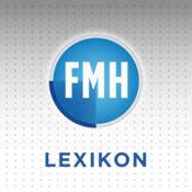 FMH Lexikon der Baufinanzierung