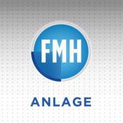 FMH Anlagezinsen