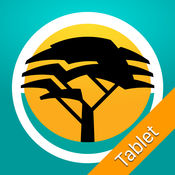 FNB Banking App for Tablet 1.3.0-9