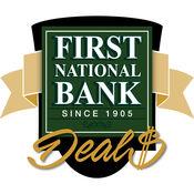 FNB Deals