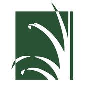 FNB of Jeanerette Mobile App