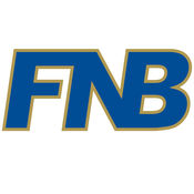 FNB of Louisiana - Mobile Banking App