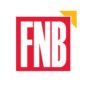 FNB Rewards