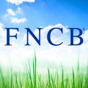 FNCB Mobile