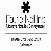 FNINC Cost Calculator 1.5