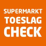FNV Supermarkt Toeslagcheck