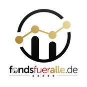 FondsFuerAlle