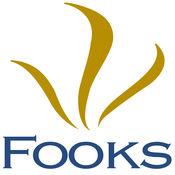 Fooks & Co 3.9.6