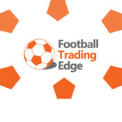 Football Trading EDGE