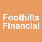 Foothills Financial Group, Inc.