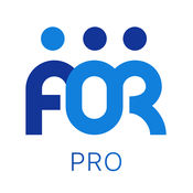 FORapp PRO 3.4