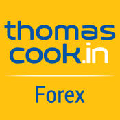 Foreign Exchange Thomas Cook