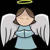Forex Angel