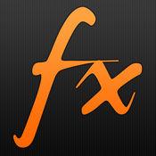 Forex Calendar, Market & News 2