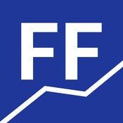 Forex Forecasting 1