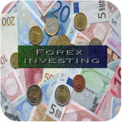 Forex Investing  Forex Investment Strategies