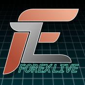 Forex Live Alerts 1.2.1