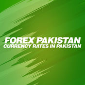 Forex Pakistan