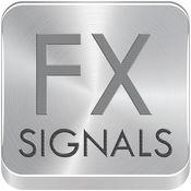 Forex Signal