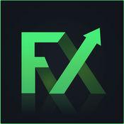 Forex Signals App 1